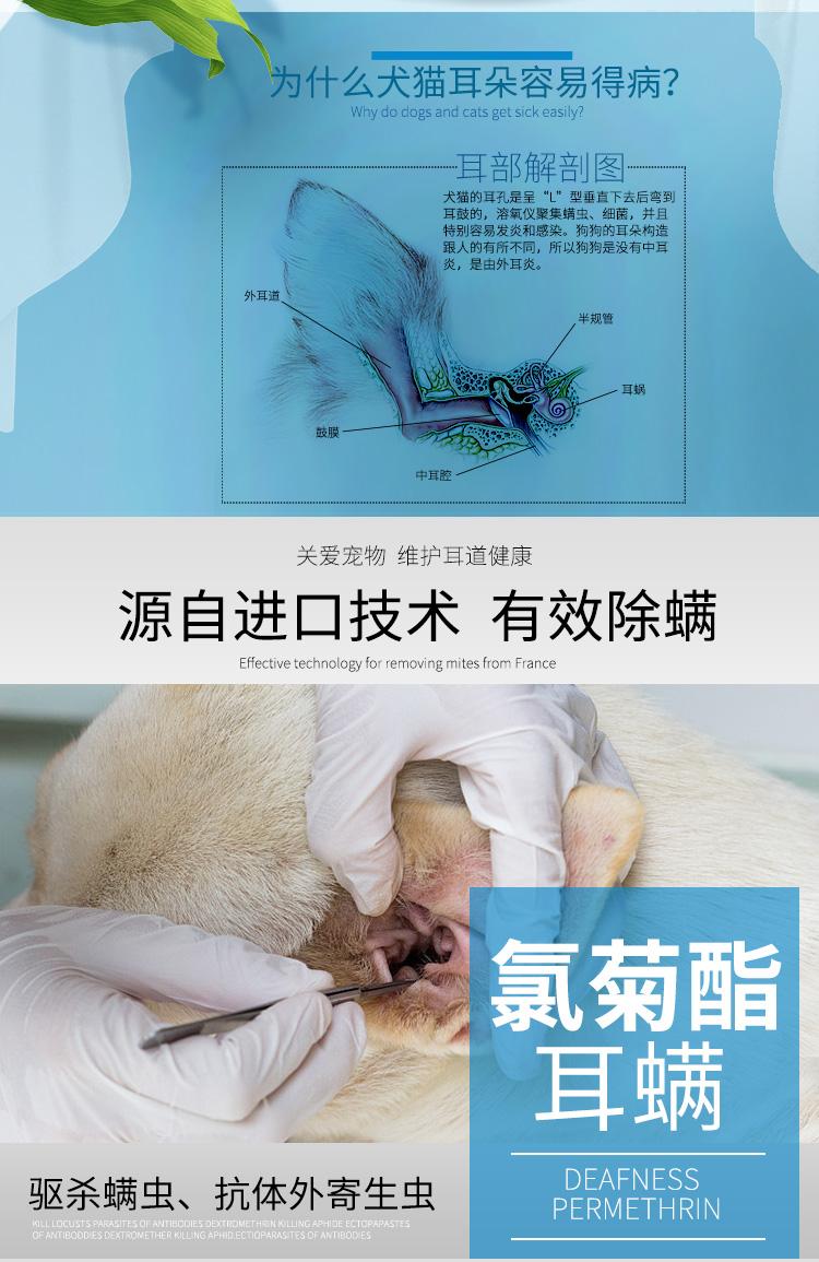 耳螨凈外耳炎藥膏_04.jpg