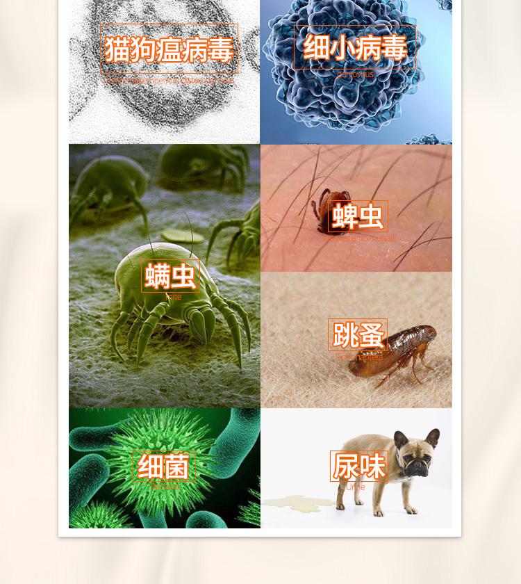 詳情頁1-1_03.jpg